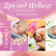 Spa and Wellness Package - VideoHive Item for Sale