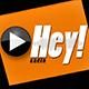 Science Hip Hop - AudioJungle Item for Sale