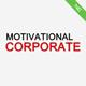 Corporate Inspirational Technology Background