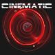 Retro Cinematic Synthwave Cyberpunk