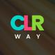 ColorWay - Printing Design Service Responsive Joomla Template - ThemeForest Item for Sale