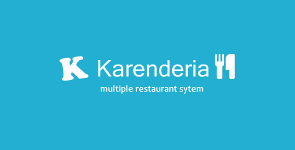 Karenderia Multiple Restaurant System free download Karenderia Multiple Restaurant Systemn ulled Karenderia Multiple Restaurant System review Karenderia Multiple Restaurant System coupon Karenderia Multiple Restaurant System