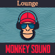 Fashion Lounge Chillout Background - AudioJungle Item for Sale