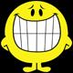 Cheerful Mood