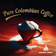 Pure Colombian Coffee - AudioJungle Item for Sale