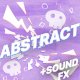 Abstract Elements Pack | Motion Graphics Pack - VideoHive Item for Sale