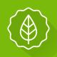 Kaline - Multipurpose Responsive Shopify Theme - ThemeForest Item for Sale