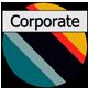 Inspiring & Motivational Corporate