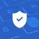 Solutech - Cyber Security PSD - ThemeForest Item for Sale