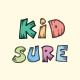 KIDSURE - Kindergarten & Kids Care PSD Template - ThemeForest Item for Sale