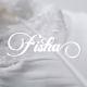 Fisha Script - GraphicRiver Item for Sale