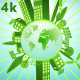 Green and Sustainable Energy Living - VideoHive Item for Sale