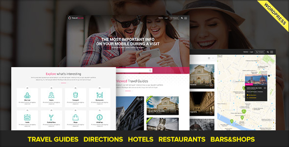 Themeforest | TRAVELGUIDE - Guides, Places and Directions WordPress Theme Free Download free download Themeforest | TRAVELGUIDE - Guides, Places and Directions WordPress Theme Free Download nulled Themeforest | TRAVELGUIDE - Guides, Places and Directions WordPress Theme Free Download