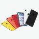 Phone Xr, 8 & SE / Flat Box - Mockup Kit - VideoHive Item for Sale
