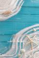Beach Background - PhotoDune Item for Sale