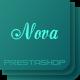 Nova - PrestaShop 1.7 Theme For Fashion Templates - ThemeForest Item for Sale