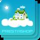 BiboMart -  Baby & Kids Store Prestashop 1.7 Theme - ThemeForest Item for Sale
