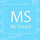 Swoosh Impact - AudioJungle Item for Sale