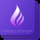 VapeMart - Electronic Cigarettes & Accessories Prestashop 1.7 Theme - ThemeForest Item for Sale
