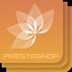 Sonata – Fashion, Clothing & Accessories PrestaShop 1.7 Theme - ThemeForest Item for Sale