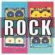 Rock Trailer - AudioJungle Item for Sale