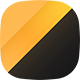 Arcdeco - Creative Agency HTML5 Template - ThemeForest Item for Sale