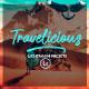 Travelicious Lightroom Presets - GraphicRiver Item for Sale