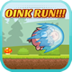 Oink Run - Complete Game Runner 2D - CodeCanyon Item for Sale