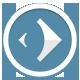 Glider 3D Photo Slider v1.7 - CodeCanyon Item for Sale