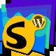 Scenic 3D Photo Parallax WordPress Plugin v1.6 - CodeCanyon Item for Sale