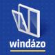 Windazo - Plastic Windows and Doors WordPress Theme - ThemeForest Item for Sale