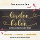 Lorden Holen - GraphicRiver Item for Sale