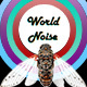 Wooden Mechanism Rotation - AudioJungle Item for Sale