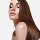 Barber Shop & Hair Salon HTML - Hopkins - ThemeForest Item for Sale