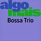 Bossa Trio