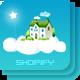 BiboMart - Baby & Kids Store Shopify Theme - ThemeForest Item for Sale