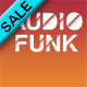 Summer Fashion House - AudioJungle Item for Sale