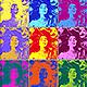 Duotone Pop-Art - GraphicRiver Item for Sale