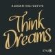 ThinkDreams Script - GraphicRiver Item for Sale