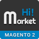 Himarket - Responsive Magento 2 Digital Store Theme - ThemeForest Item for Sale