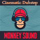 Cinematic Epic Dubstep Rock - AudioJungle Item for Sale