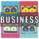 Inspiring Business - AudioJungle Item for Sale
