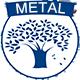 Nu Metal - AudioJungle Item for Sale