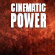 Epic Dark Tension Trailer Intro