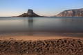 Kos, Greece - PhotoDune Item for Sale