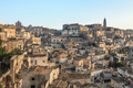 Matera village, Italy - PhotoDune Item for Sale