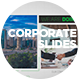 Trendy Corporate Opener - VideoHive Item for Sale