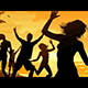 Summer Grooving - AudioJungle Item for Sale