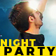 Unlimited Night Party - VideoHive Item for Sale