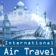 International Air Travel - VideoHive Item for Sale